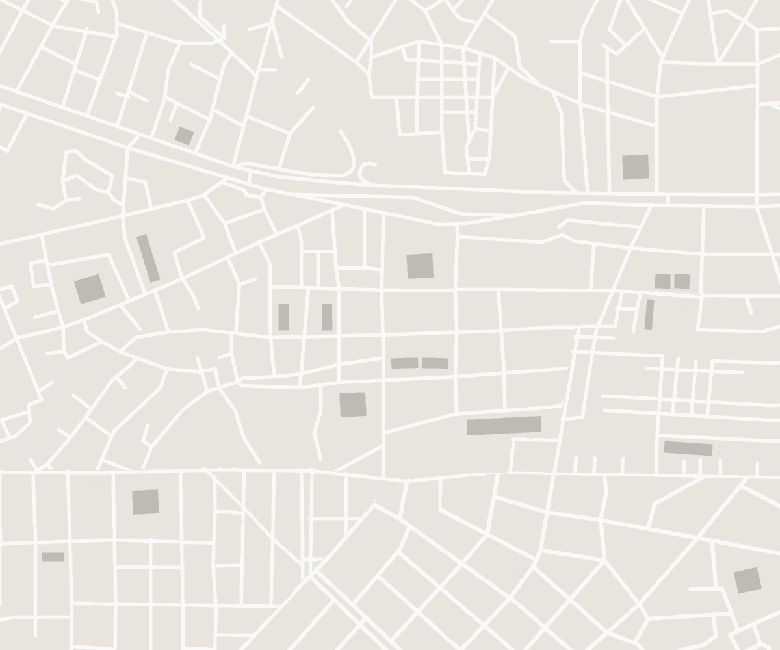 small dental office design elegant map dentist in pomona ca home pomona dentistry